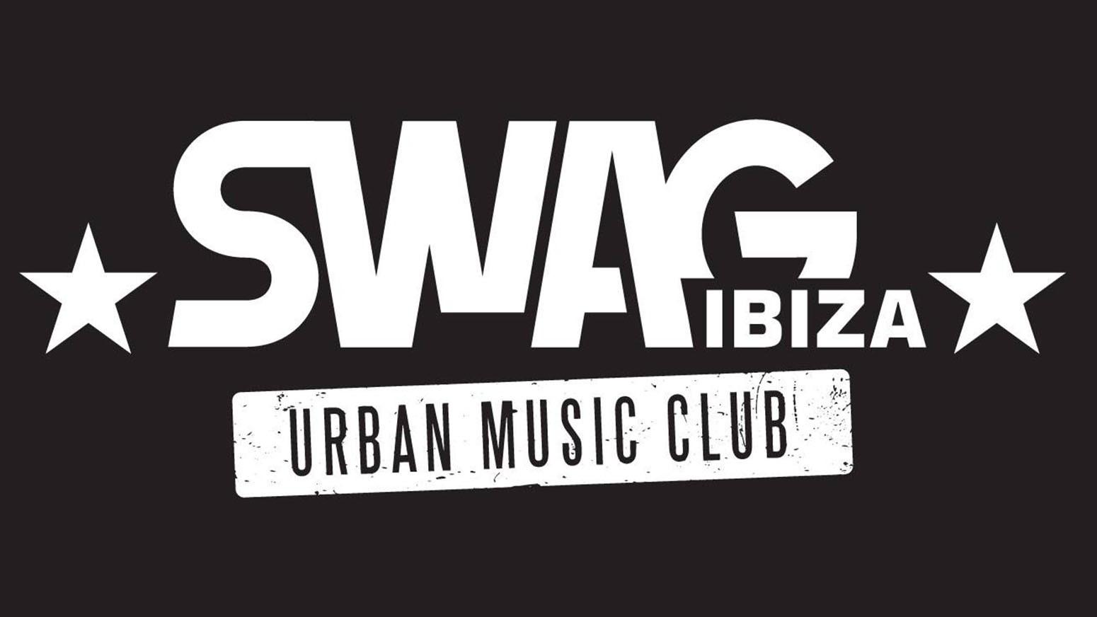 Logo de Swag Ibiza