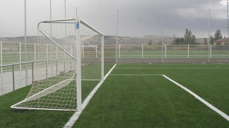 Campo de f tbol del noulas de nules conciertos y entradas - Campo de futbol del valencia ...
