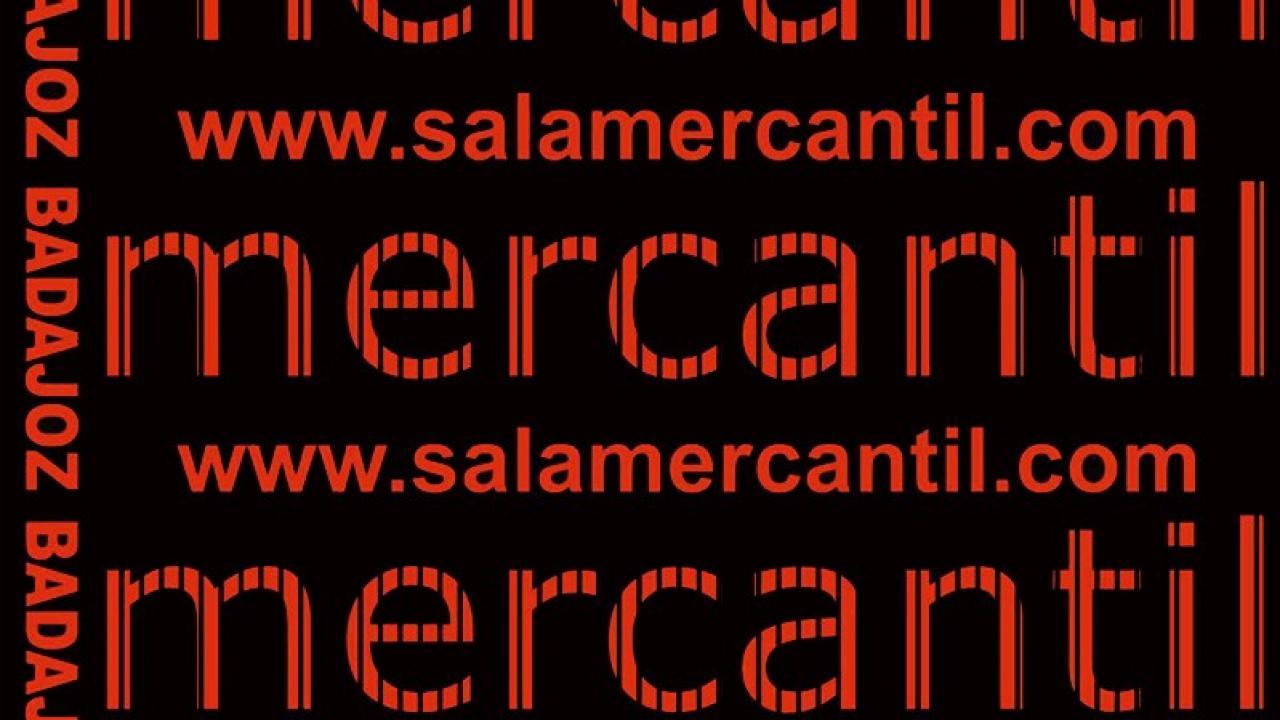 Logo de Sala Mercantil