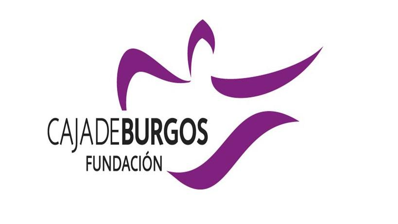 Logo de Cultural Caja de Burgos
