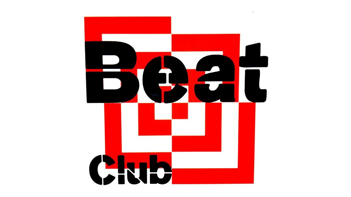 Logo de Sala Beat Club (Reabierta Solo Eventos)