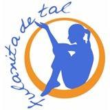 Logo de Sala Fulanita de Tal