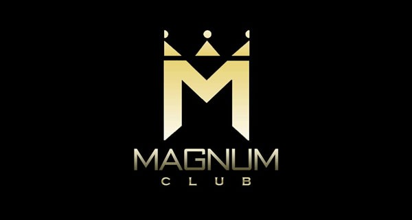 Logo de Magnum Club Valencia