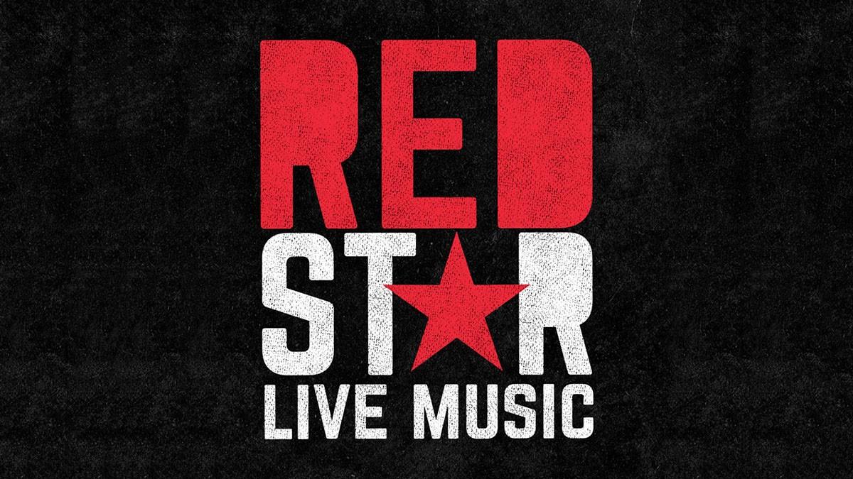 Logo de Red Star