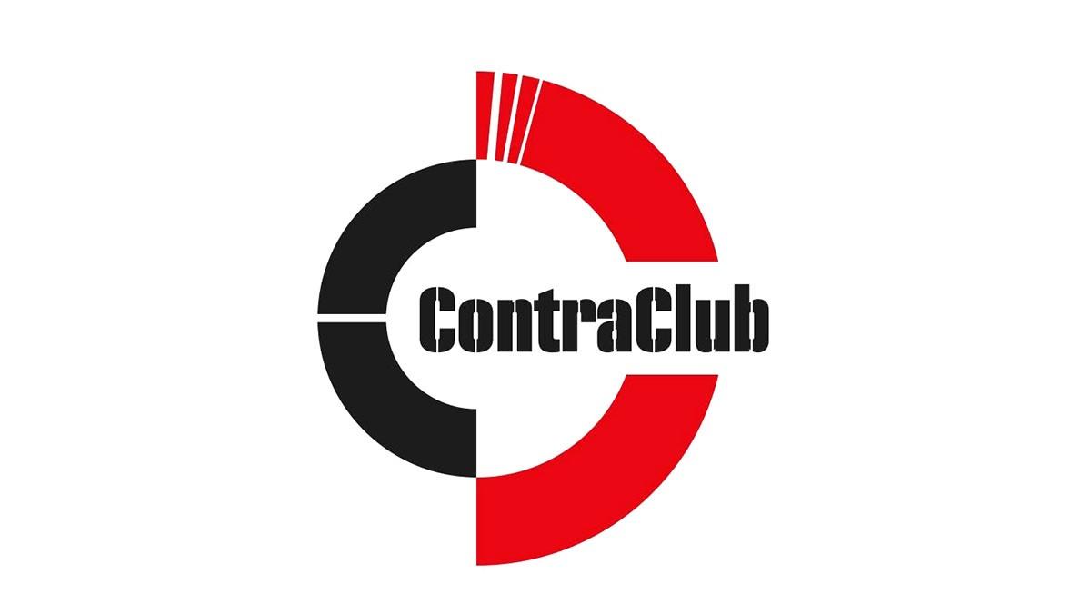 Logo de Sala Contraclub