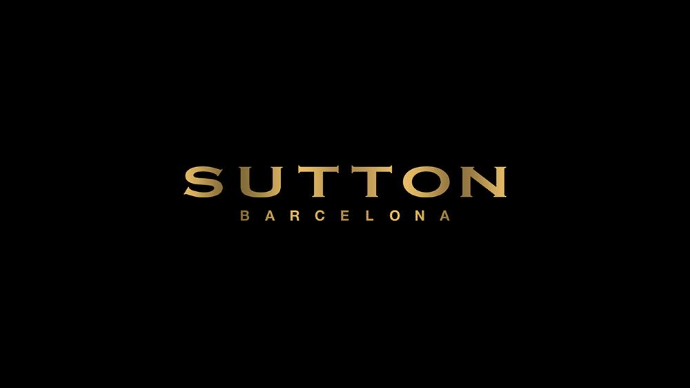 Logo de Sutton Club (Barcelona)
