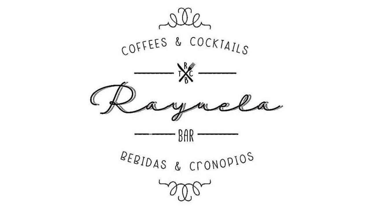 Logo de Rayuela Bar y Pub en Almería