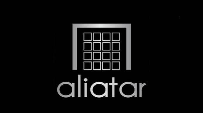 Logo de Sala y Discoteca Aliatar