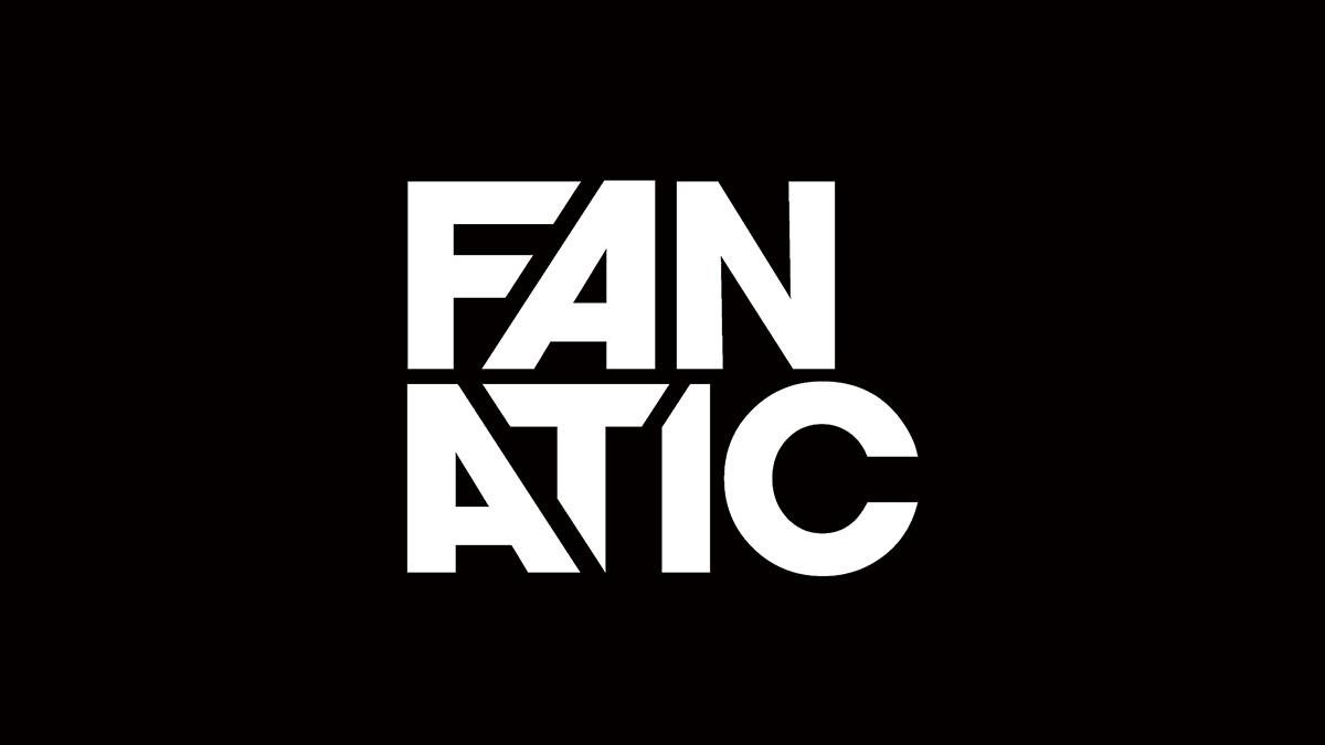 Logo de Sala Fanatic
