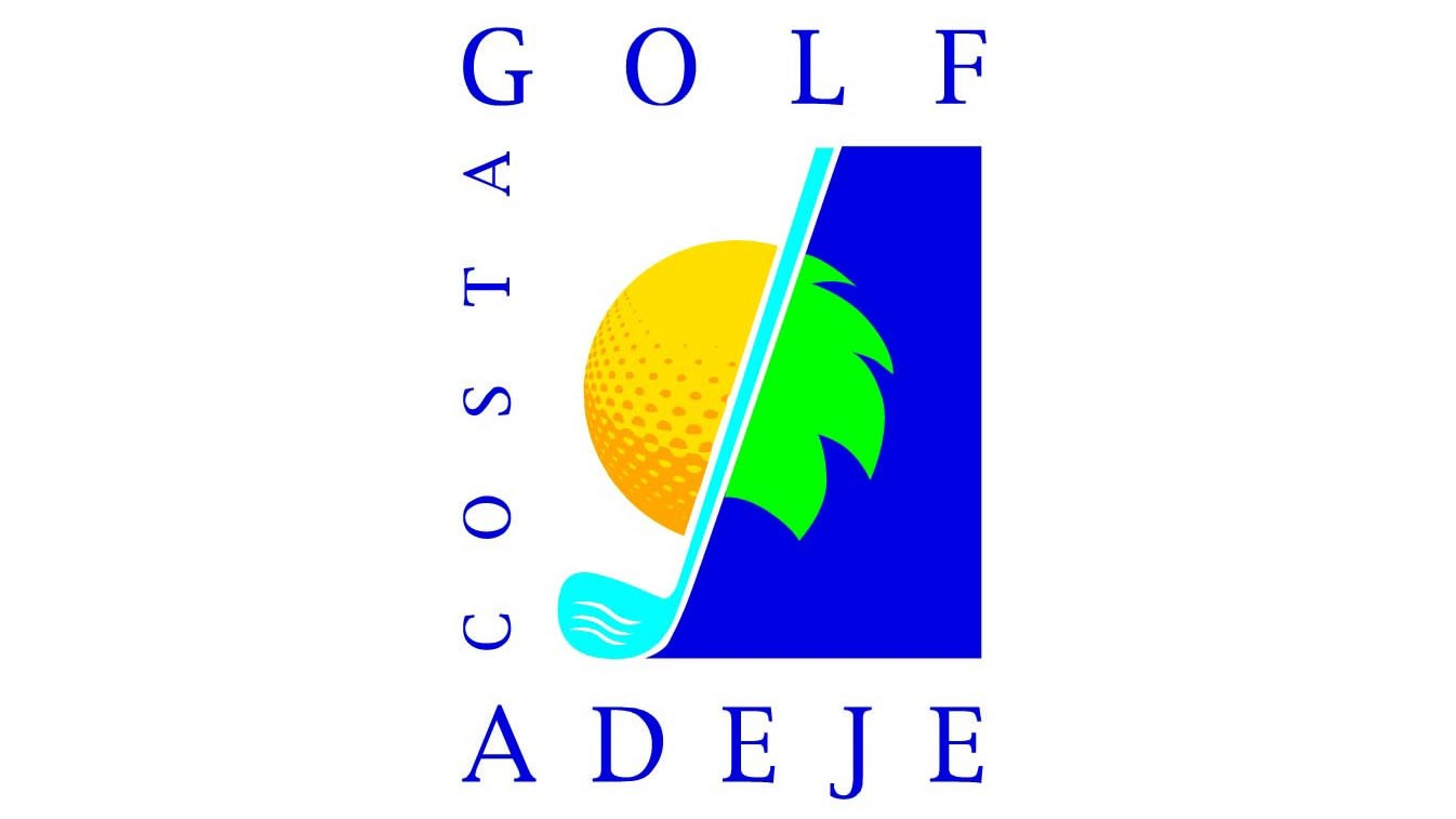Logo de Golf Costa Adeje