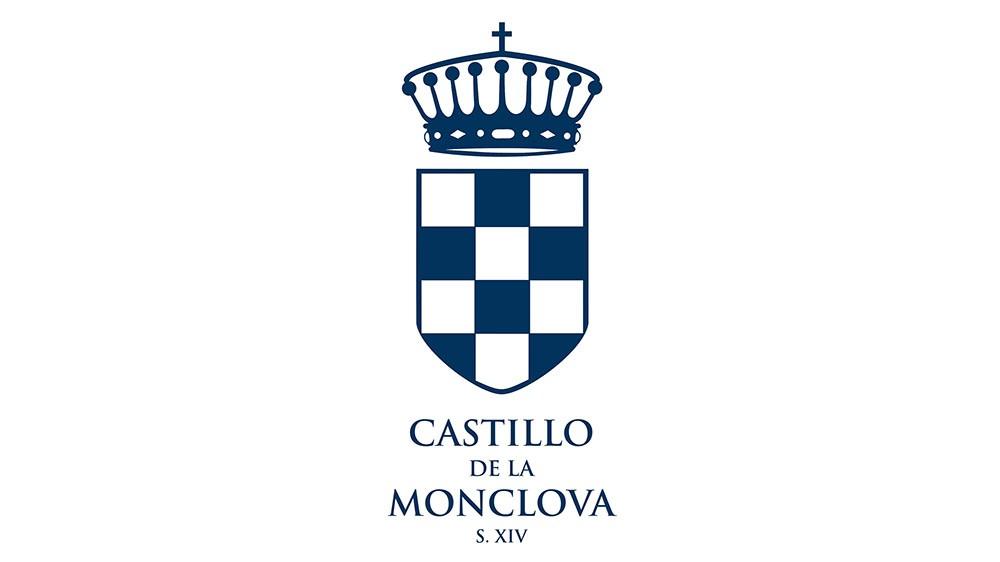 Logo de Castillo de la Monclova de Sevilla