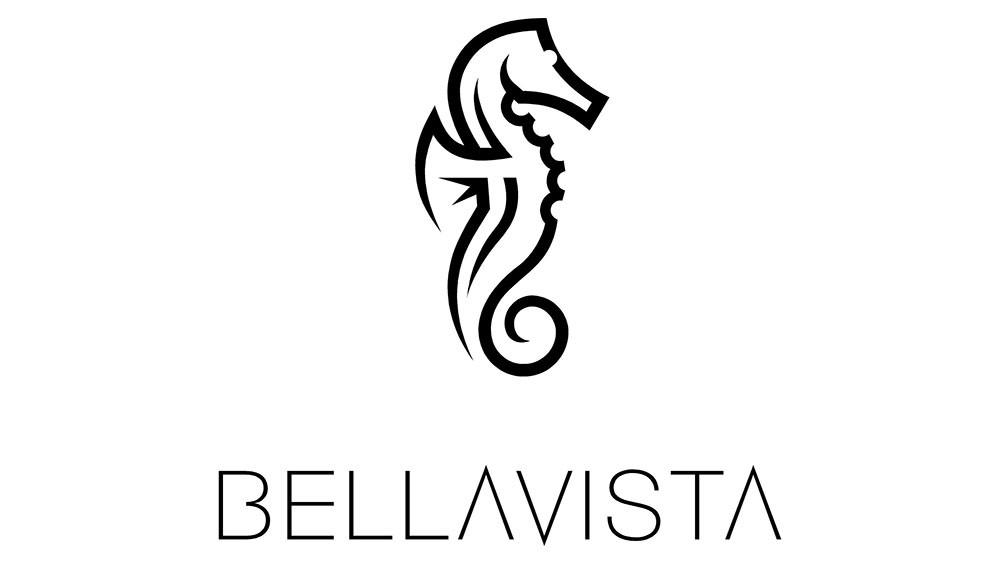 Logo de Complejo Bellavista de Gijón