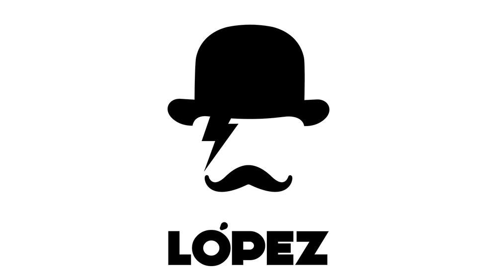 Logo de Sala López de Zaragoza