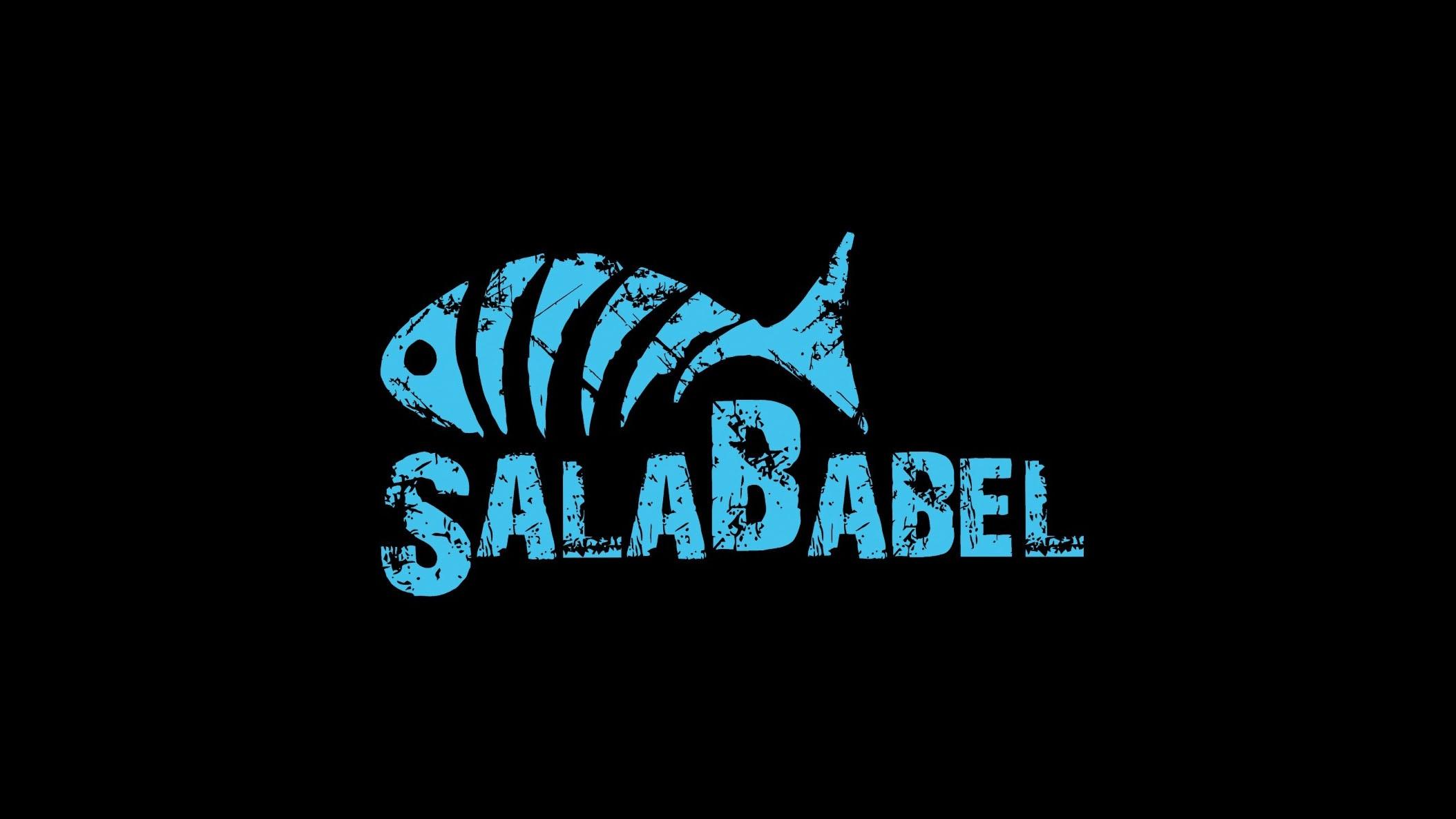 Logo de Babel Sala de Conciertos y Locales de Ensayo