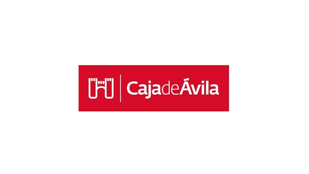 Logo de Teatro Fundación Caja de Ávila