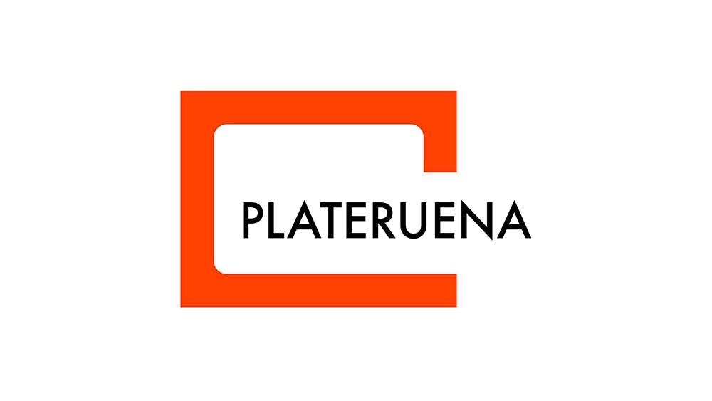 Logo de Plateruena Kafe Antzokia de Durango