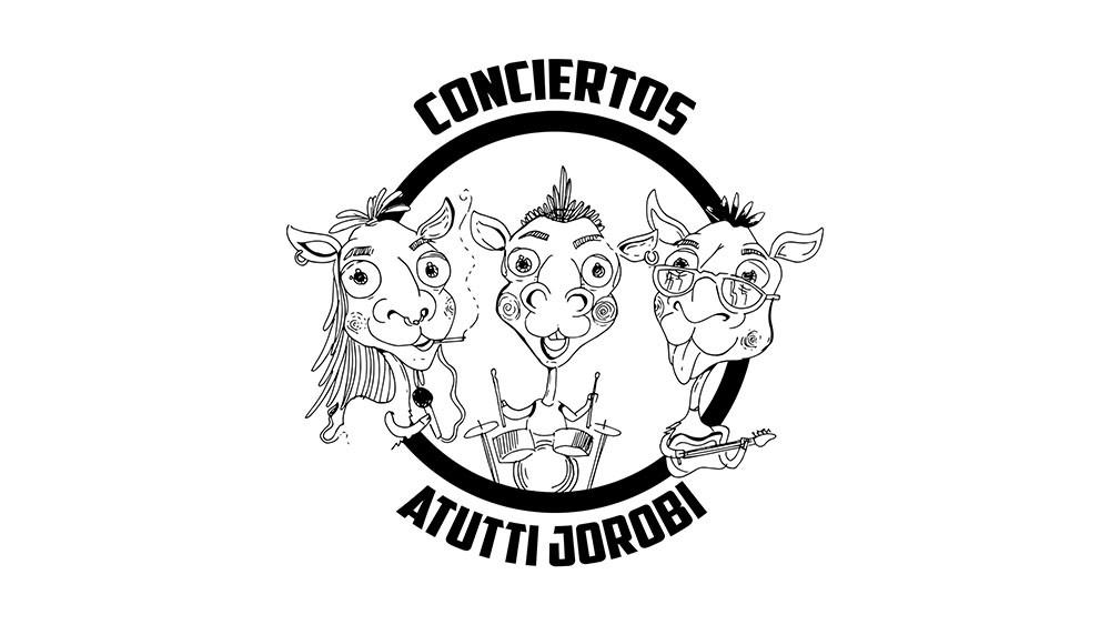 Logo de Sala CERE de Miguelturra