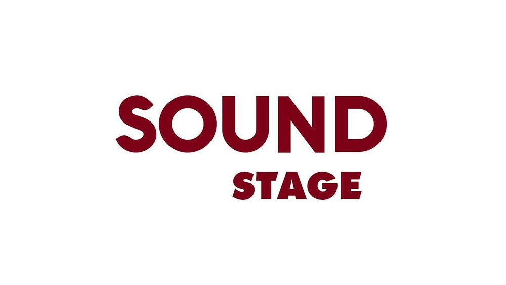 Logo de Sala Sound Stage (Antigua Lemon)