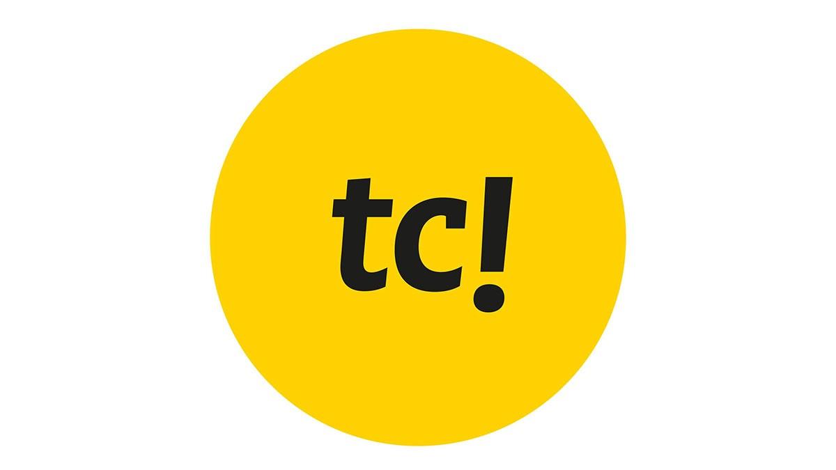 Logo de Teatro Calderon de Alcoy