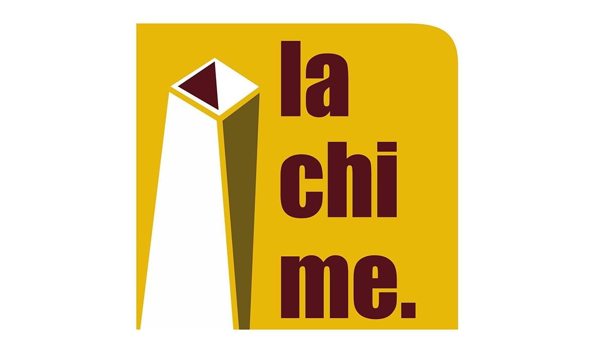 Logo de La Chimenea de Zaidia