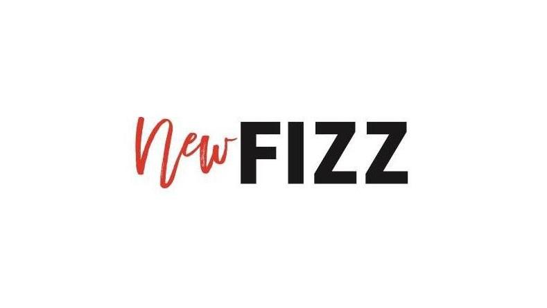 Logo de Sala New Fizz de Barcelona