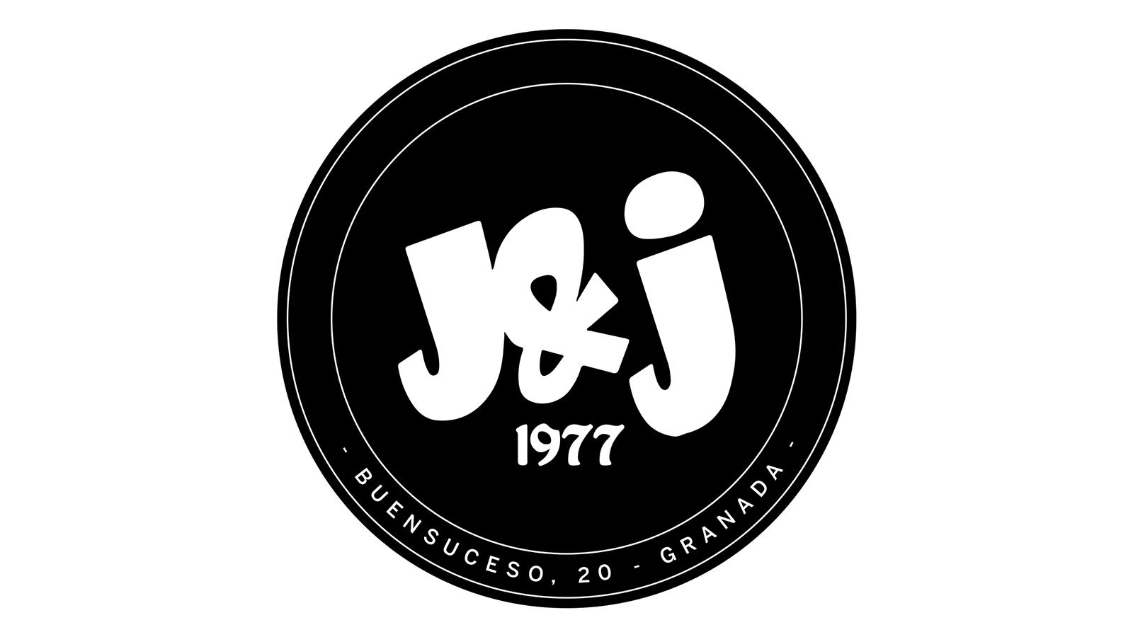 Logo de Taberna J&J