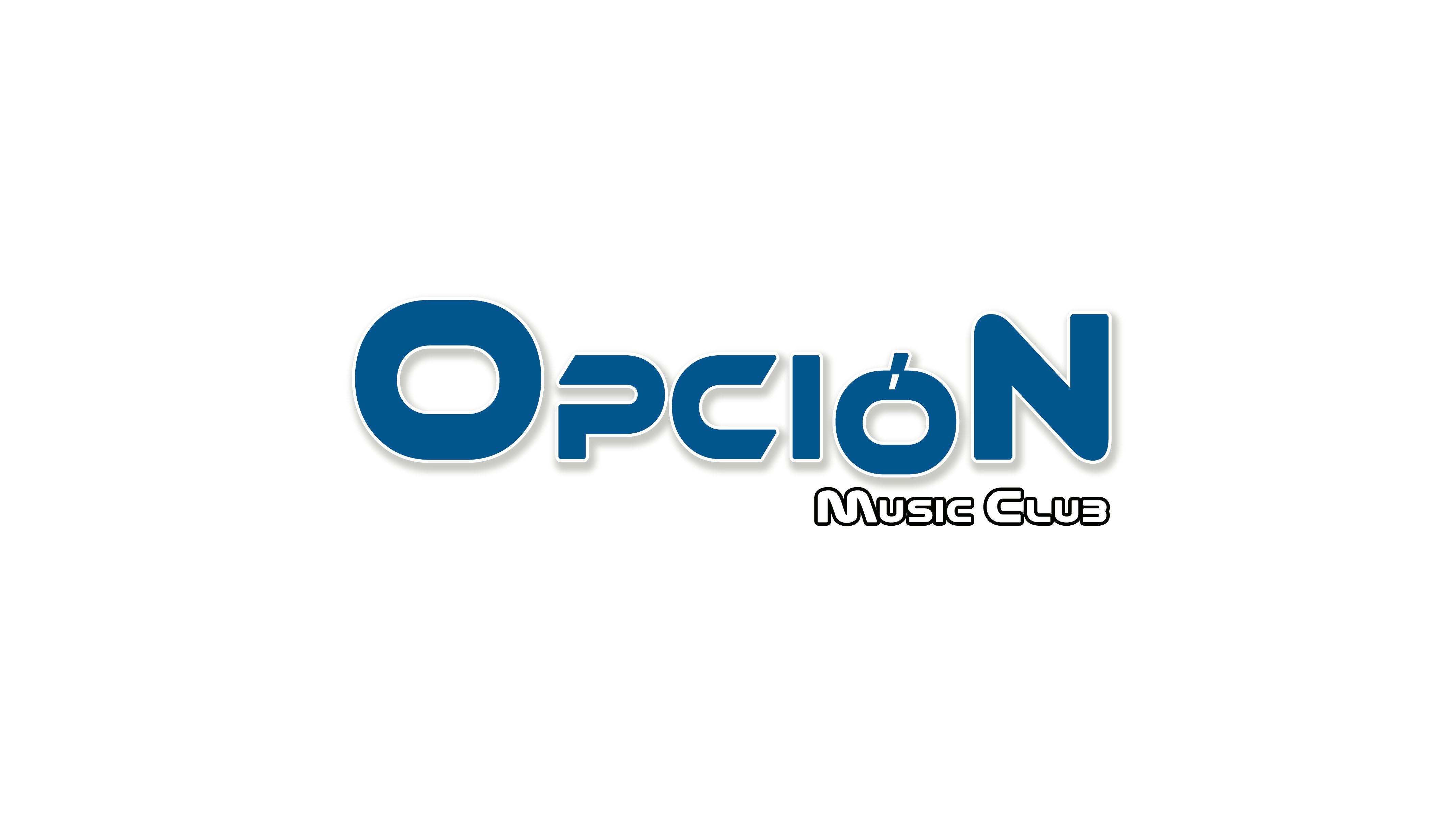 Logo de Sala Opcion de Pinto