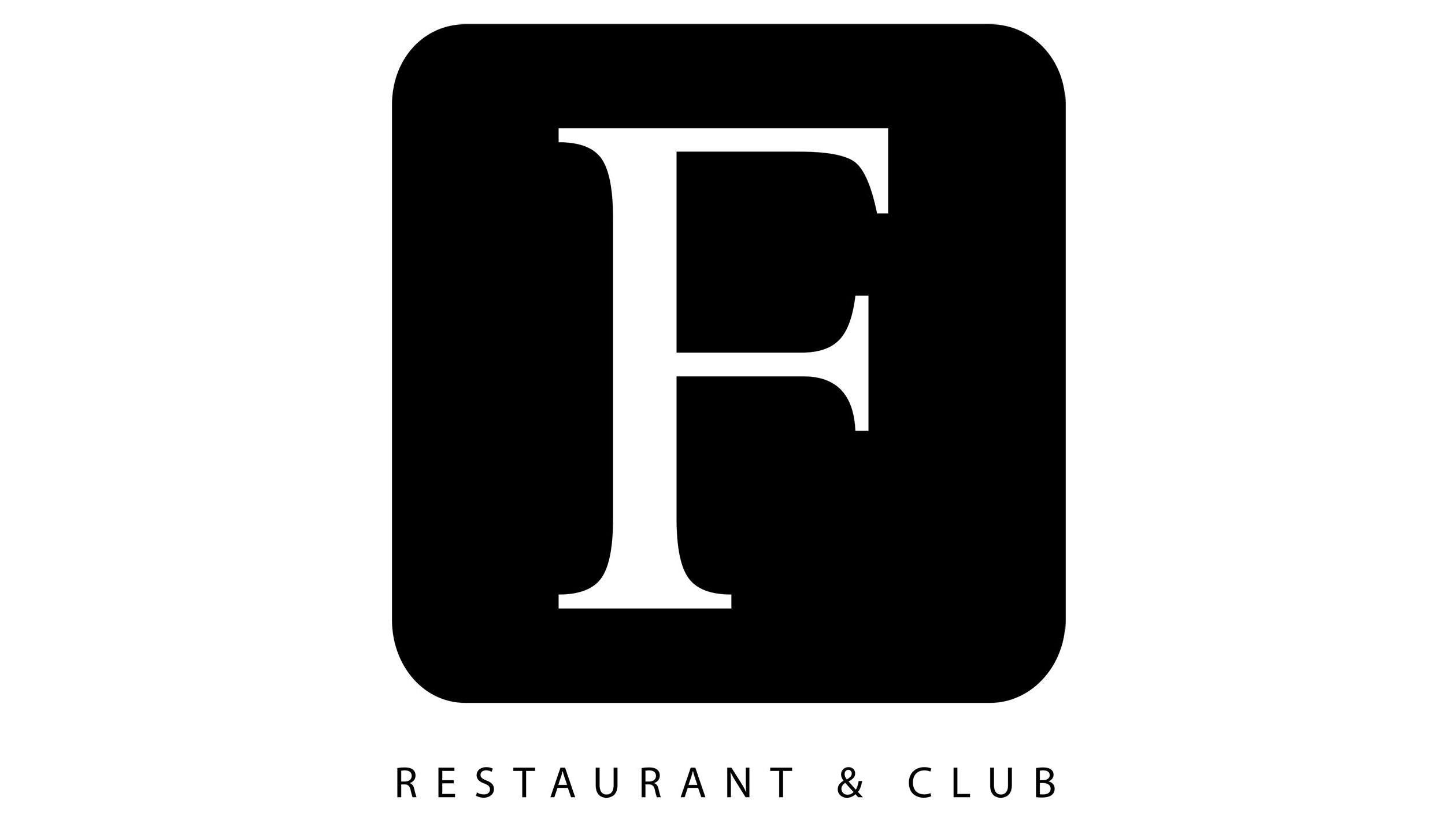 Logo de Club Fortuny Madrid