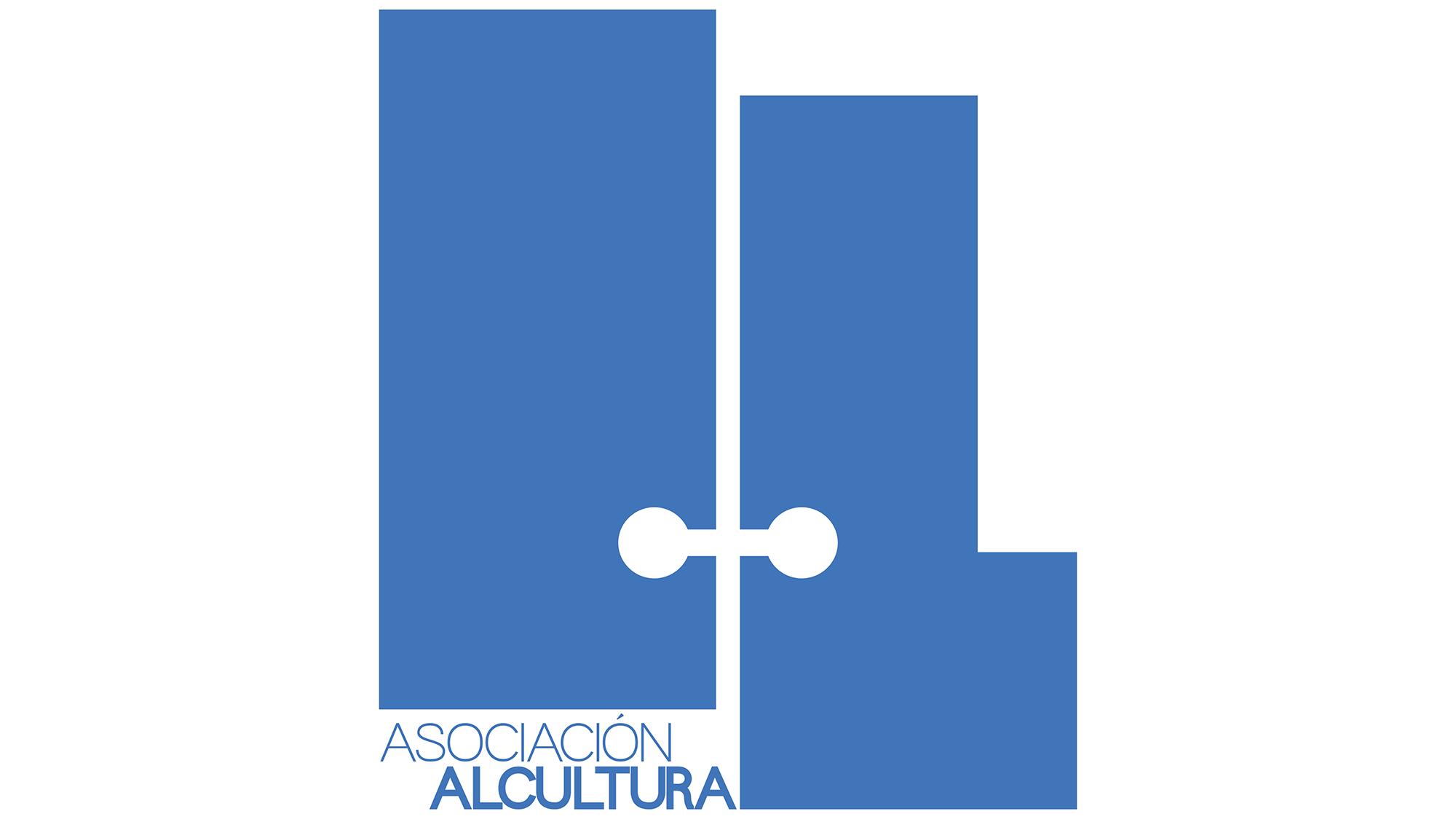 Logo de Asociación Alcultura de Algeciras