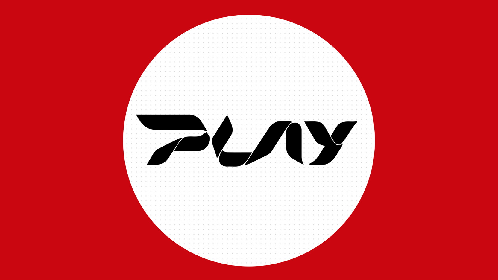 Logo de Play Club de Valencia