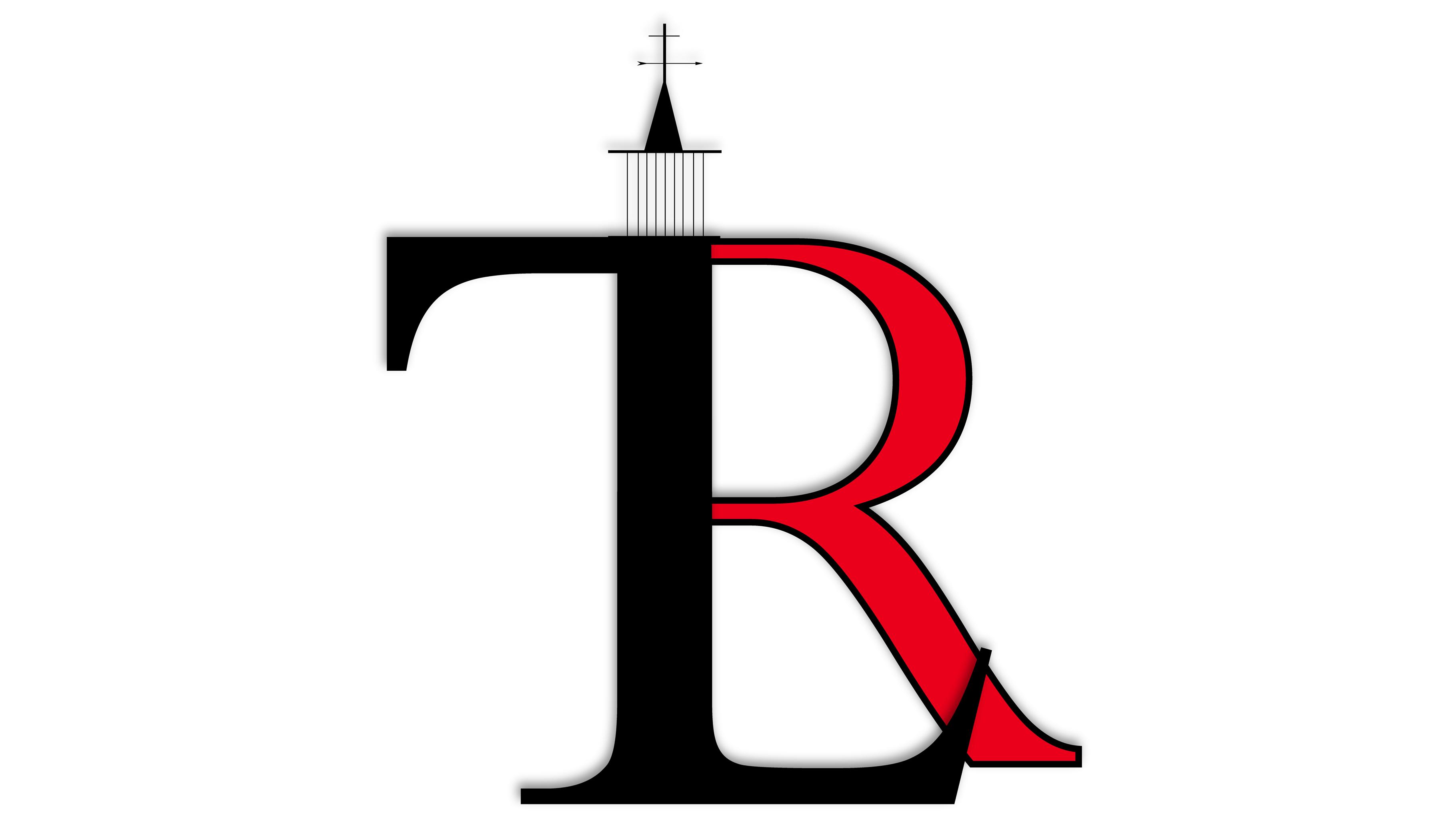 Logo de Teatro Los Remedios de Sevilla
