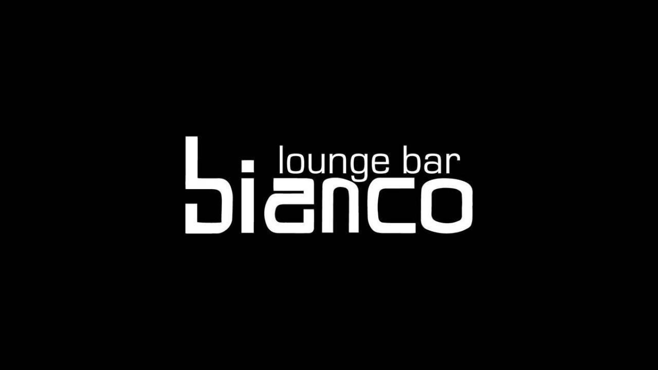 Logo de Bianco Lounge Bar