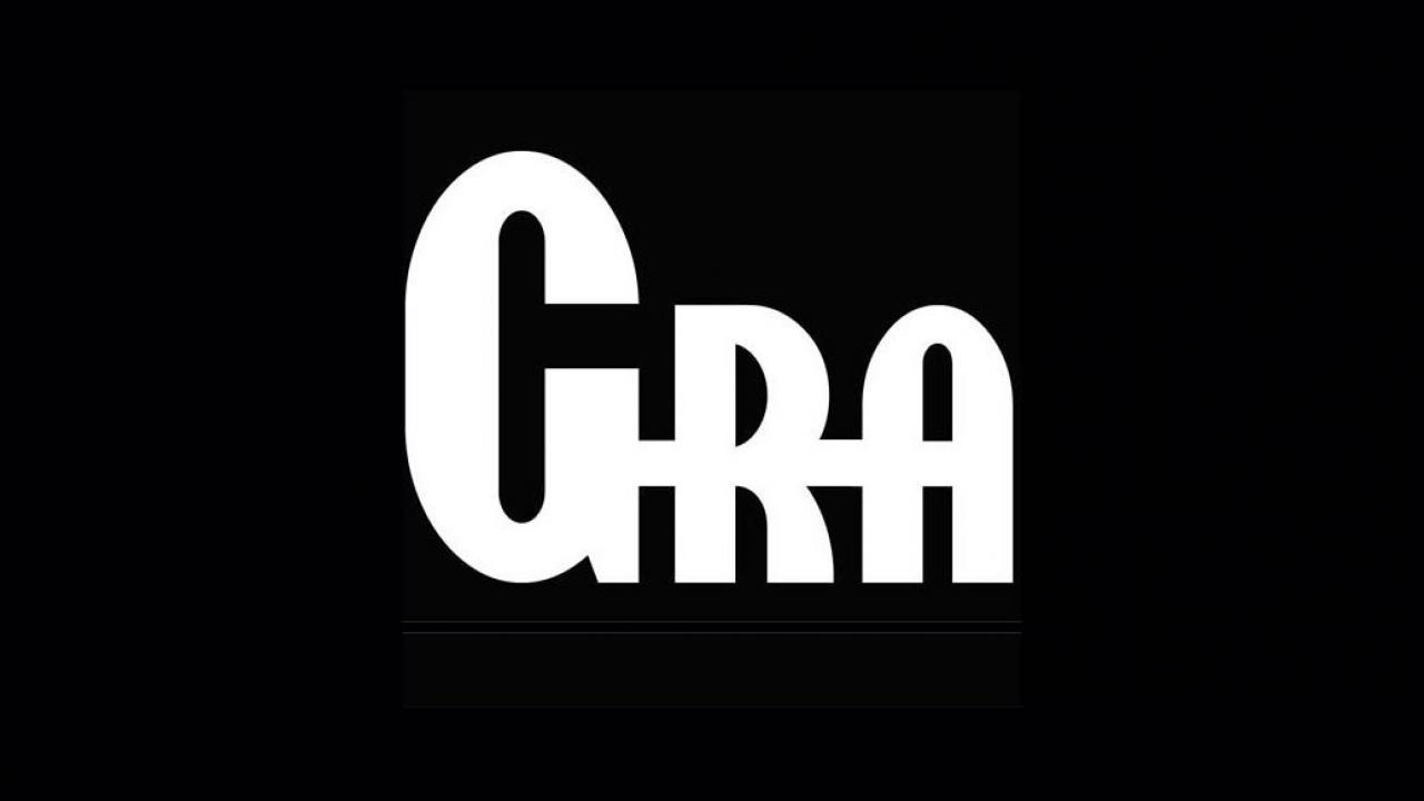 Logo de Sala Gramola de Algeciras