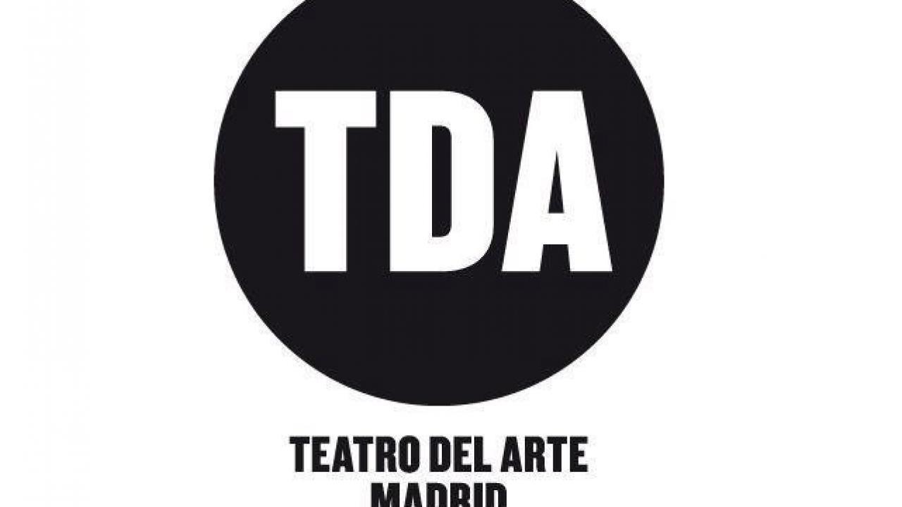 Logo de Teatro del Arte