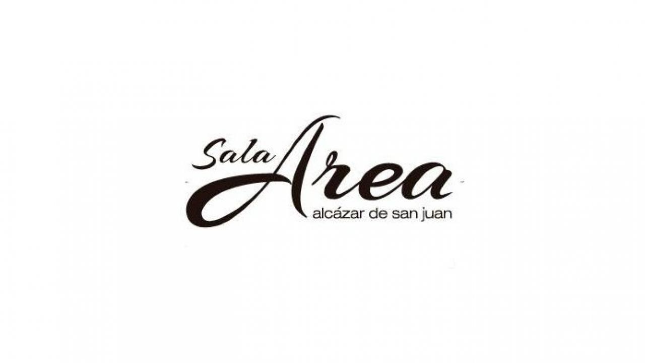 Logo de Sala Area de Alcazar de San Juan
