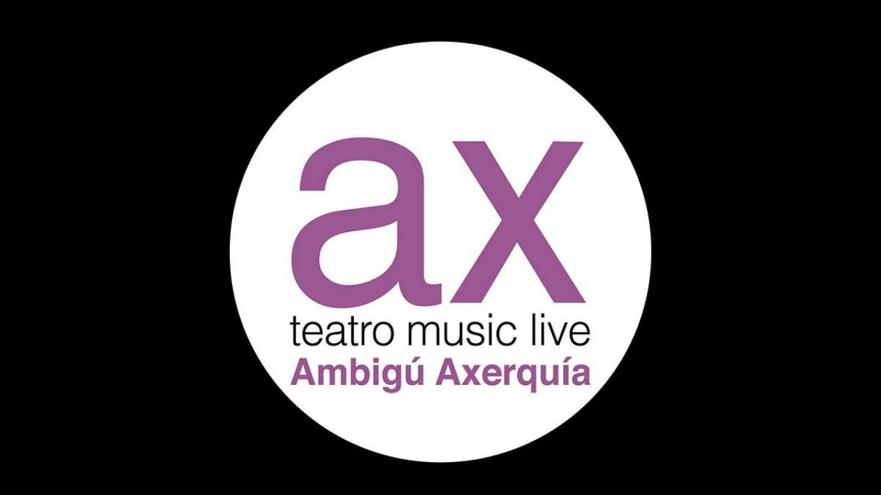 Logo de Sala Ambigú Axerquia