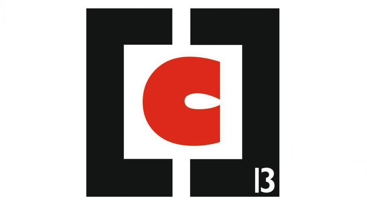 Logo de Carmen 13 (Burgos)
