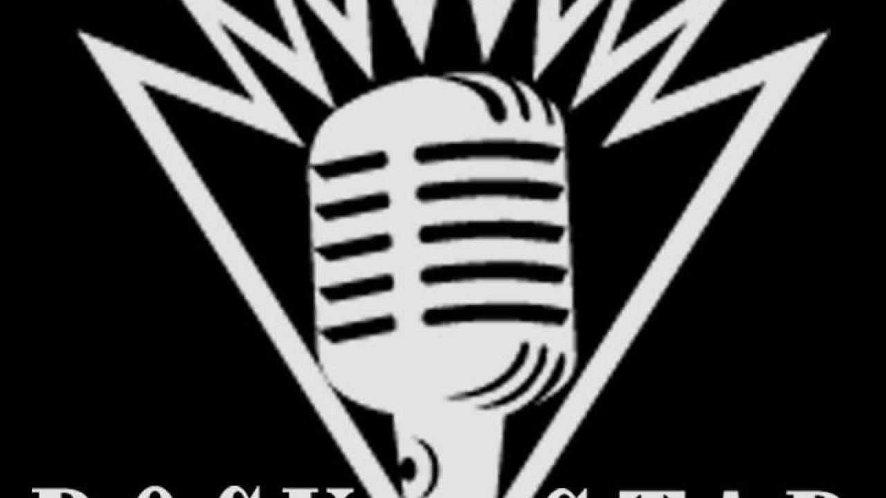 Logo de Sala RockStar