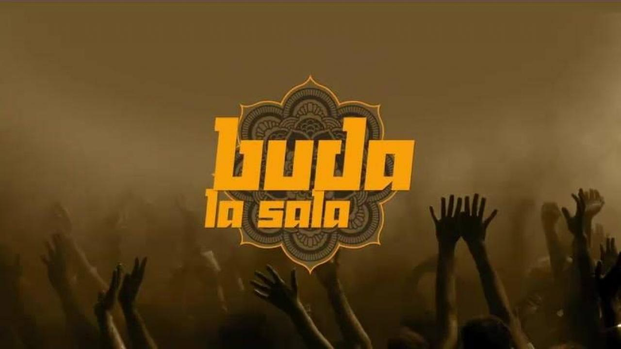Logo de Sala Buda de Benavente