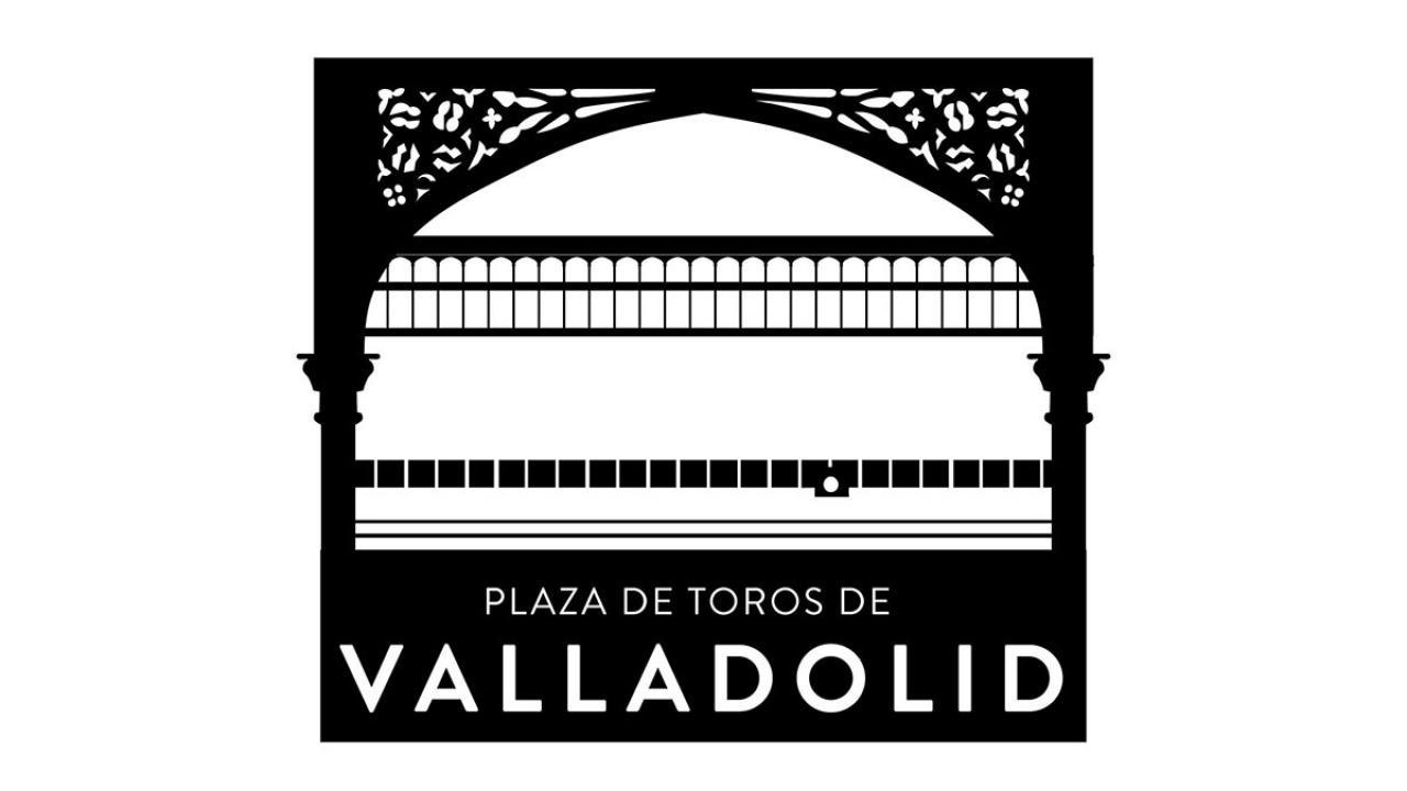 Logo de Plaza de Toros de Valladolid