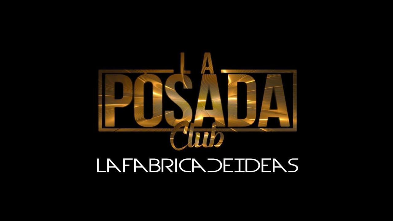 Logo de La Posada Club Ponferrada