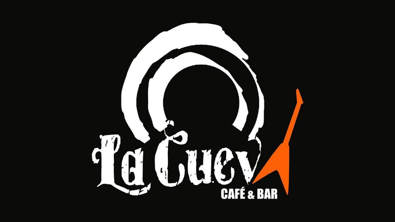 Logo de La Cueva de Melilla