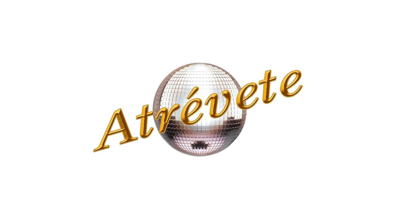 Logo de Sala Atrévete de Torremolinos