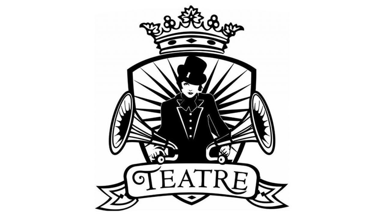 Logo de Sala Teatre de Murcia