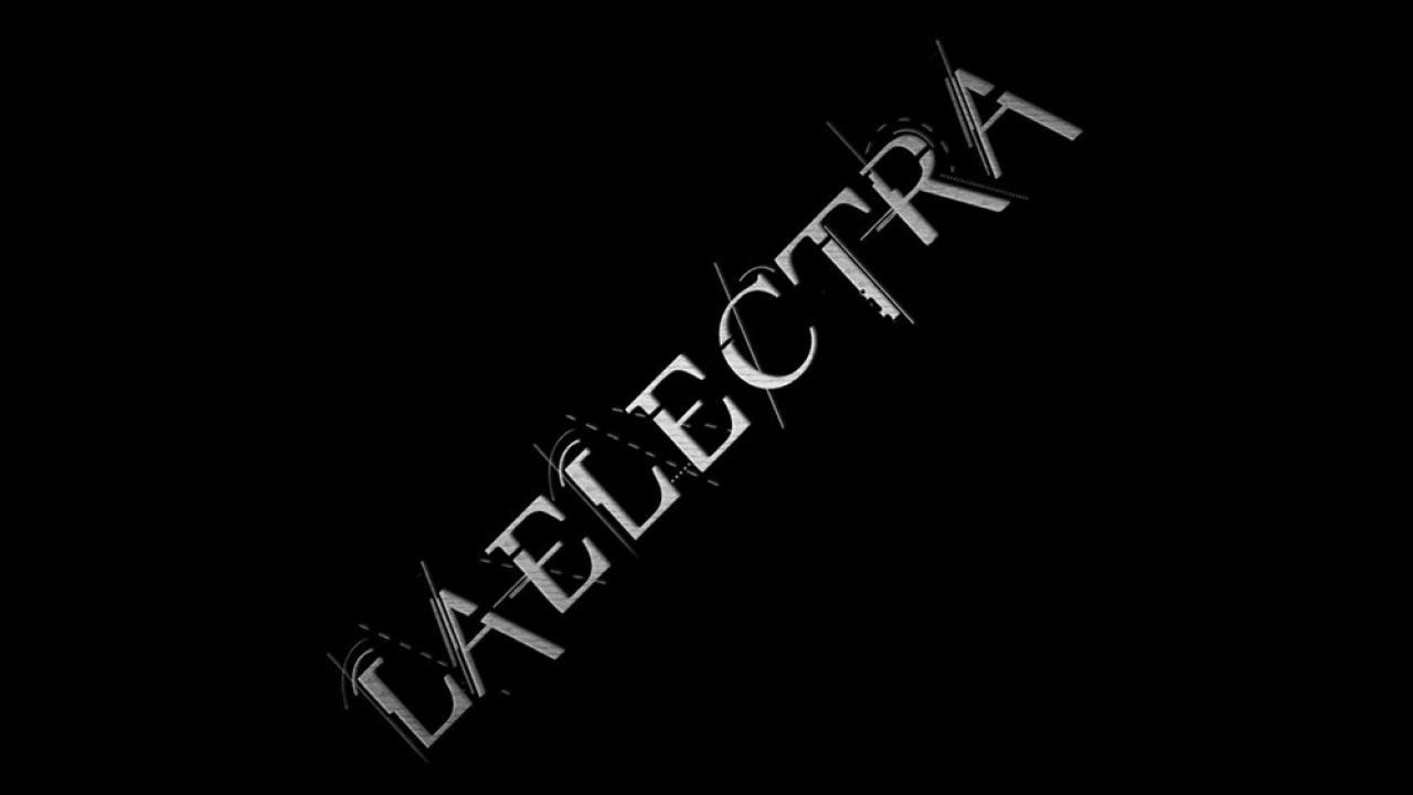 Logo de Sala La Electra de Valladolid