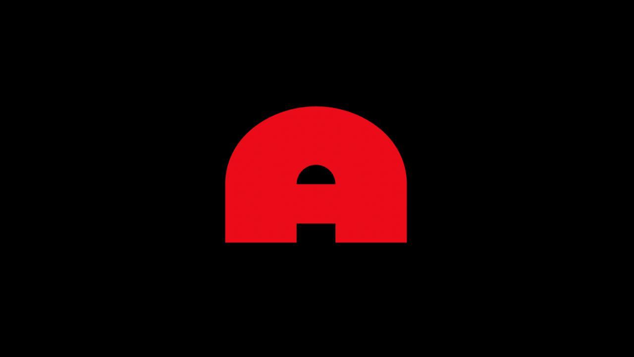 Logo de Sala Apolo