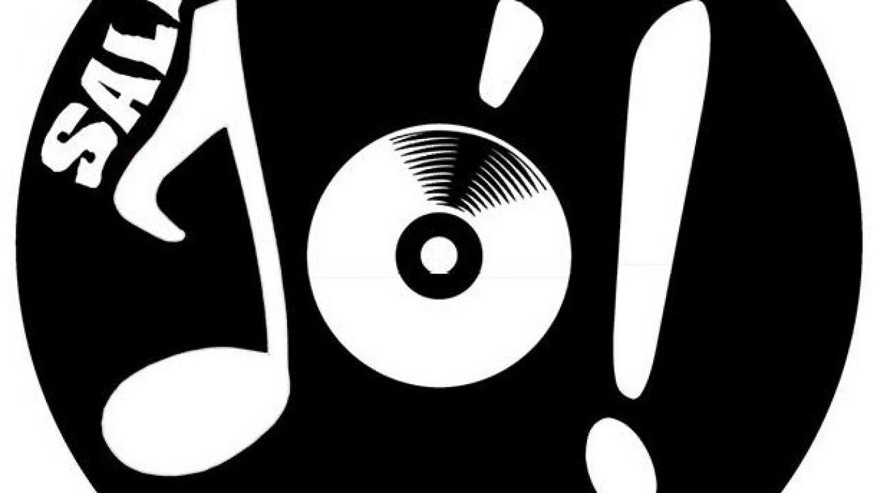 Logo de Sala JÓ!