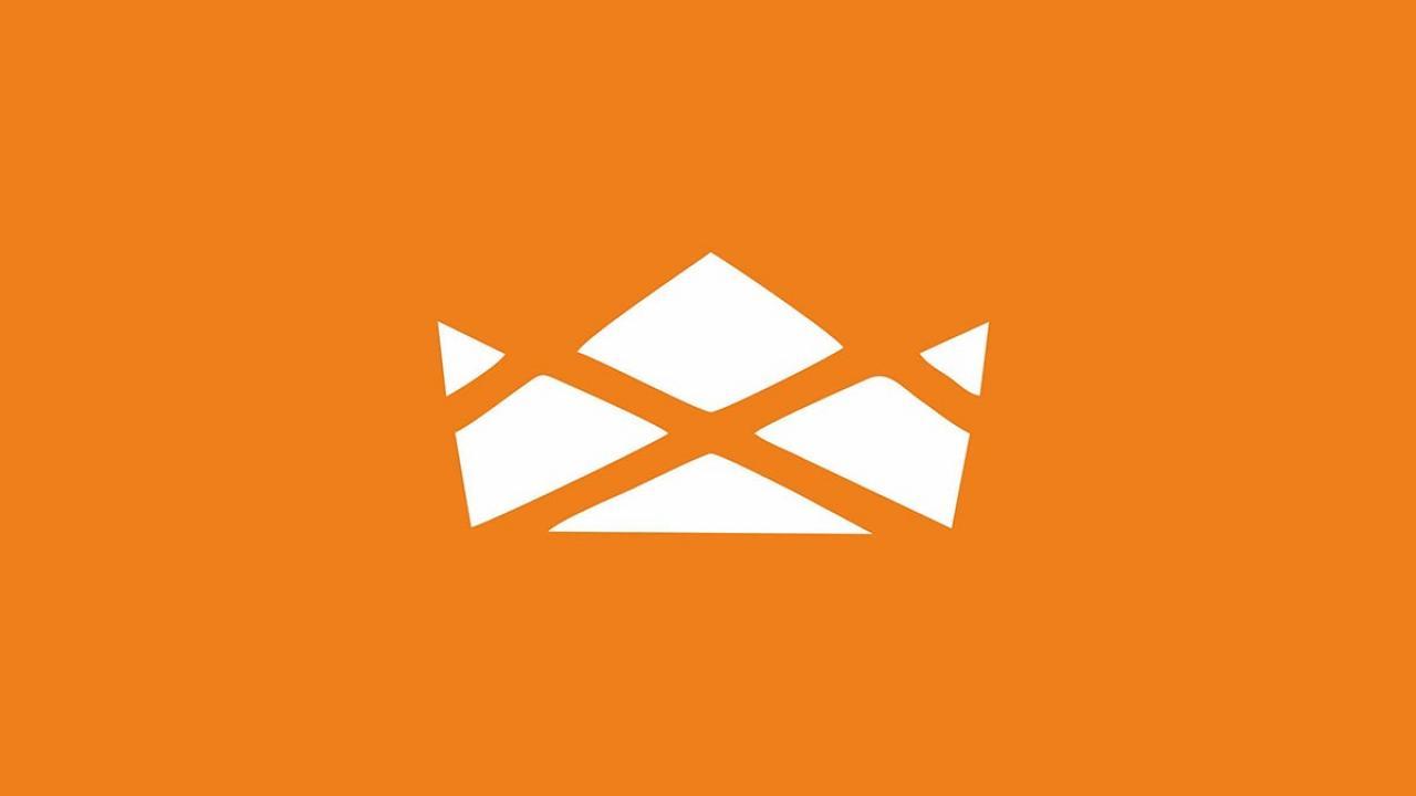Logo de Sala Queen de Mos