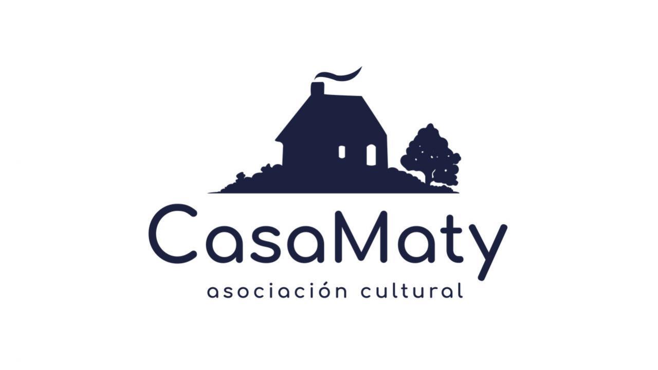 Logo de Asociación El Cerro Casamaty