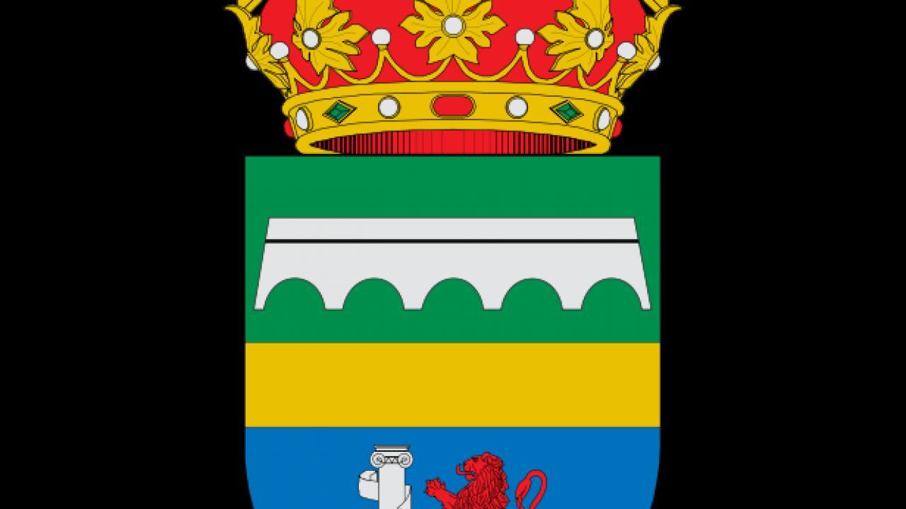 Logo de Acampada Municipal de Valdelacalzada